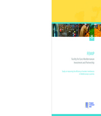 Study on improving the efficiency of workers' remittances