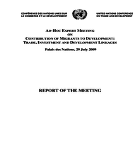 Contribution_of_Migrants_to_Development_report_of_Meeting_2009
