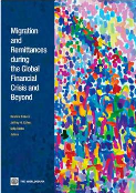 Migration and Remittances during the Global Financial Crisis and Beyond