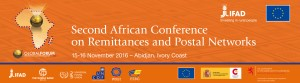second_postal_conference_banner_english_high