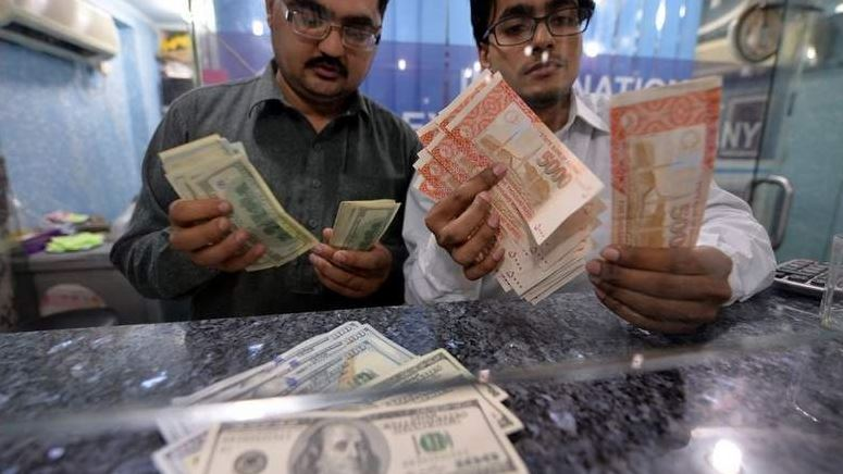 foreign remittances in pakistan The importance of foreign remittances for pakistan shows that after the manufactured goods export, remittances are the important component of foreign exchange in pakistan (kock & sun, 2011)remittances provide foreign exchange to finance almost 80% of pakistan's oil imports.