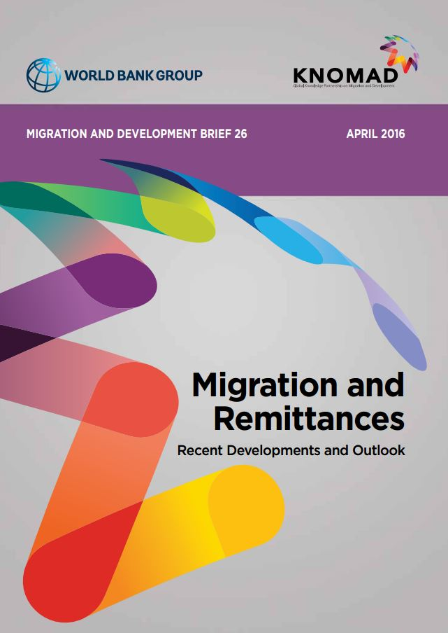 migration_remittances_brief